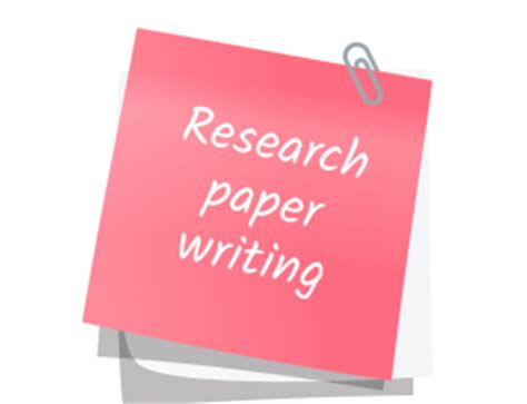 How to write related studies in research paper