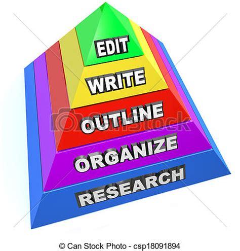 Social Studies Lesson Plan Research Paper Guide