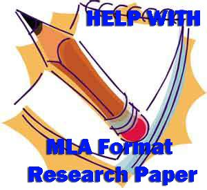 Writing a Native-American Studies Research Paper