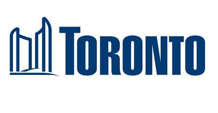 Essay services toronto - Custom Paper Writing Service