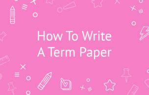Review of related literature and studies research paper